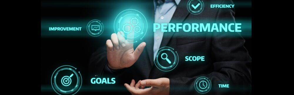 capability-gap-performance-management