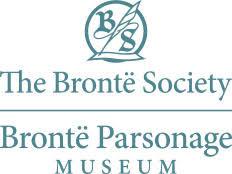 the bronte society