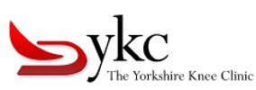 yorkshire-knee-clinic