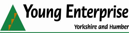 young-enterprise